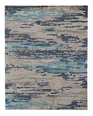 Amer Rugs Abstract Abs-2 Area Rug, 2' x 3'