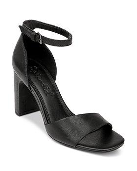 Splendid - Women's Lauren High Heel Sandals