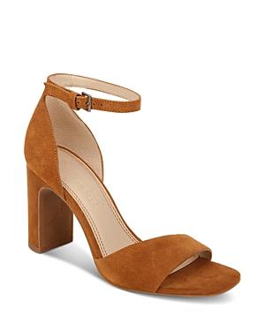 Splendid Women\\\'s Lauren High Heel Sandals