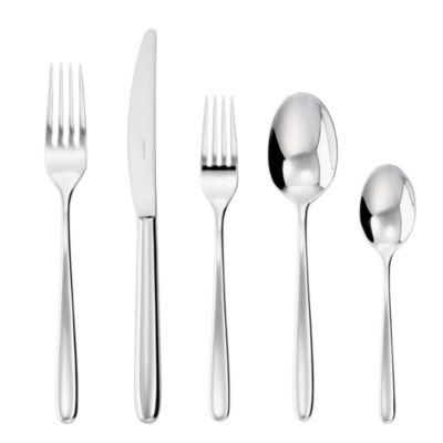 Hannah Serving Spoon