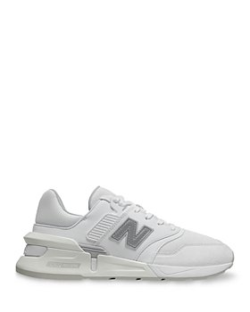 New Balance - Men's 997 Sport Lace Up Sneakers