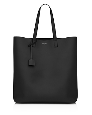 Saint Laurent Shopping Bag Tote-Men