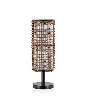 Surya - Kitto Table Lamp