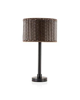 Surya - Montague Table Lamp