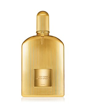 Tom Ford - Black Orchid Parfum 3.4 oz.