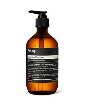 Aesop - Equalising Shampoo 16.9 oz.