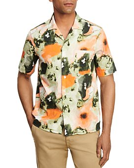 President's - Rangi Shirt