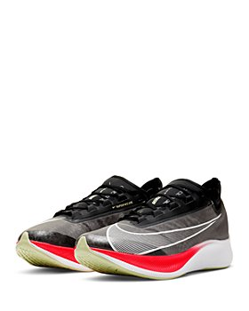 Nike - Men's Zoom Fly 3 Running Shoes