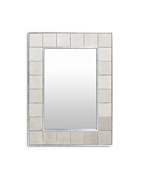 Surya - Galen Mirror