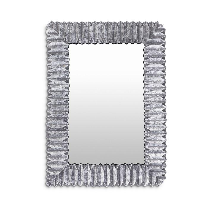 Surya - Ferrous Mirror