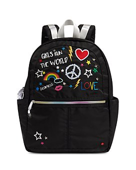 STATE - Kids' Kane Backpack