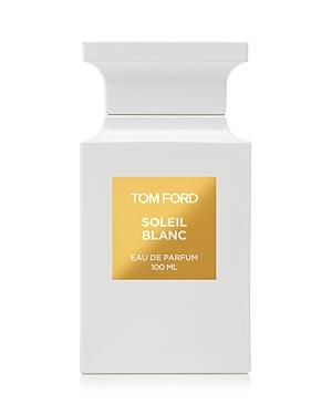 Tom Ford Soleil Blanc Eau de Parfum 3.4 oz.