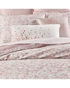 Sky - Amelie Bedding Collection - 100% Exclusive