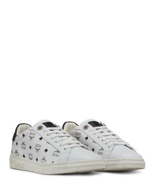 Alexander Mcqueen Sneakers - Bloomingdale's