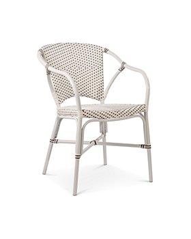 Sika Design - Valerie Outdoor Bistro Chair