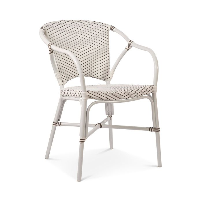 Sika Design - Valerie Outdoor Bistro Chair