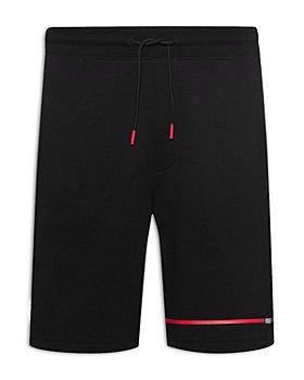 HUGO - Dusol Sweat Shorts