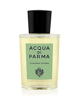 Acqua di Parma - Colonia Futura Eau de Cologne 1.7 oz.