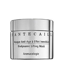 Chantecaille - Biodynamic Lifting Mask
