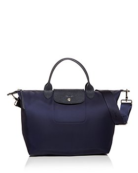Longchamp - La Pliage Neo Shoulder Bag