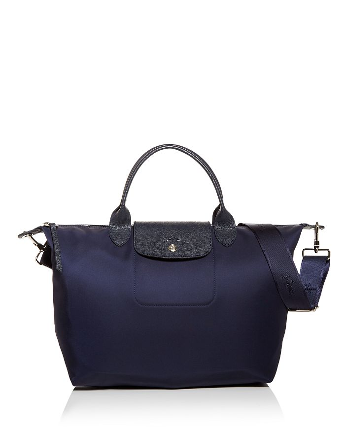 Longchamp - La Pliage Neo Shoulder Bag