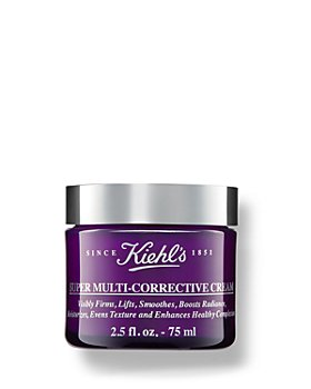 Kiehl's Since 1851 - Super Multi-Corrective Anti-Aging Face and Neck Cream