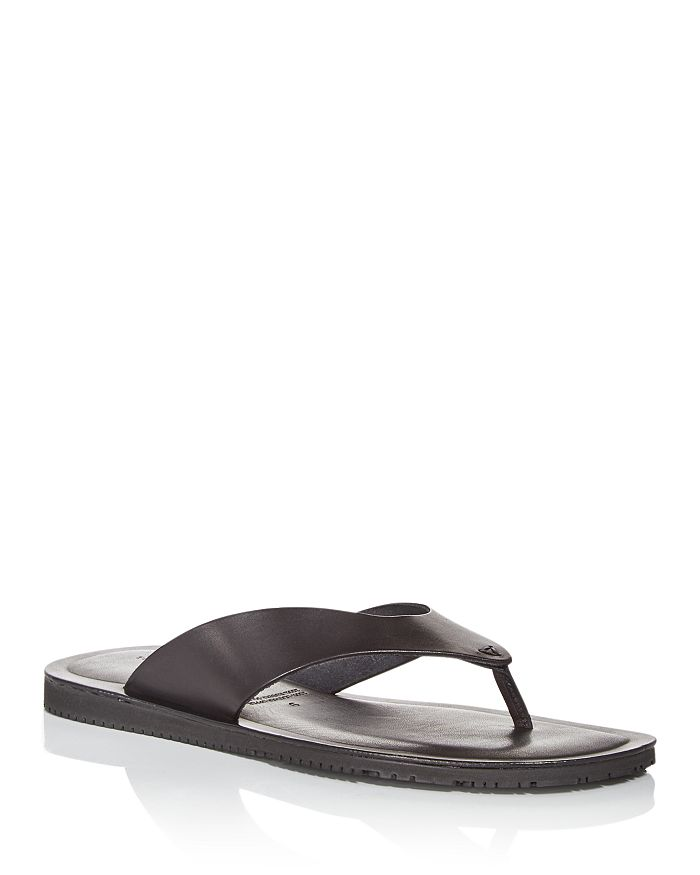The Men's Store at Bloomingdale's - Men's Thong Sandals - 100% Exclusive