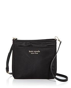 kate spade new york - Swing Pack Medium Crossbody