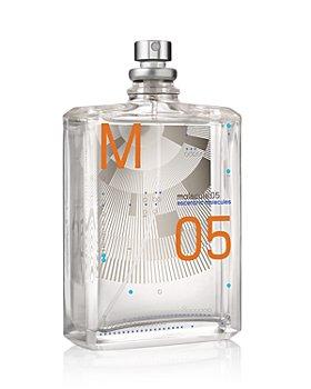 Escentric Molecules - Molecule 05 Eau de Toilette 3.4 oz.