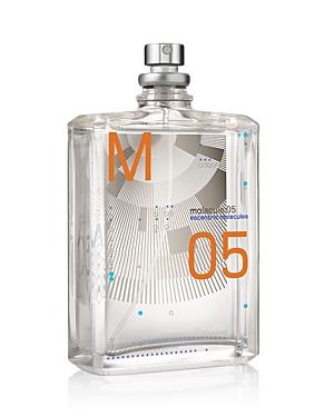 Molecule 05 Eau de Toilette 3.4 oz.