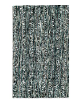Dalyn Rug Company - Bondi BD1 Rug Collection