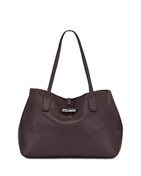Longchamp - Roseau Essential Large Tote