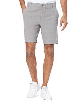 PAIGE - Men's Thompson Shorts