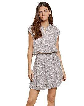 Rails - Angelina Dress