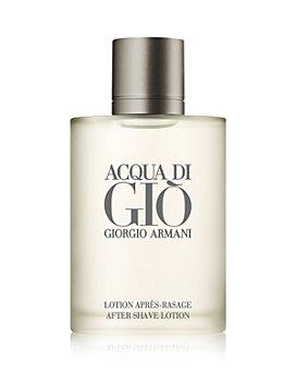 Armani - Acqua di Giò Pour Homme After Shave Lotion 3.4 oz.