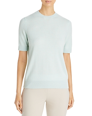 Lafayette 148 New York Cashmere Sweater