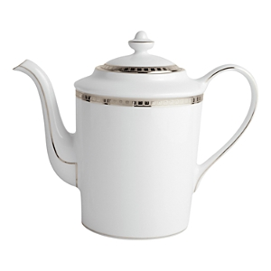 Bernardaud Athena Coffee Pot