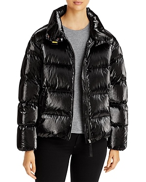 Parajumpers PIA SHINY DOWN COAT