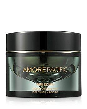 AMOREPACIFIC - PRIME RESERVE Epidynamic Activating Creme 1.7 oz.