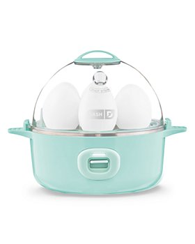 Dash - Express Egg Cooker