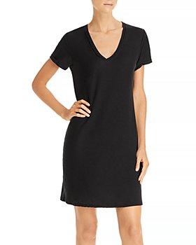 Nation LTD - Blair T-Shirt Dress