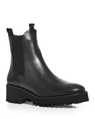 Brooke Waterproof Chelsea Boots