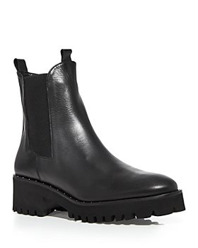 Freda Salvador - Women's Brooke Waterproof Chelsea Boots