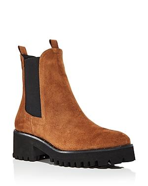 Women's Brooke Waterproof Chelsea Boots