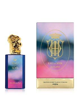 Sisley-Paris - Limited Edition Eau du Soir Skies 3.4 oz.