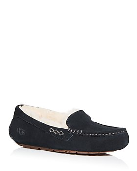 UGG® - Women's Ansley Slippers
