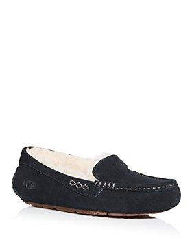 UGG® - Women's Ansley Slippers