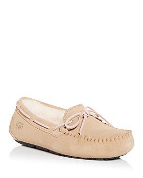 UGG® - Women's Dakota Slippers