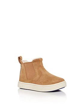 UGG® - Unisex Hamden II Booties - Walker, Toddler