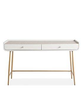 Miranda Kerr Home - Allure Esther Vanity Desk
